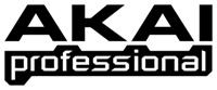 logo akai proffesional