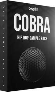 ableton pack para hip hop