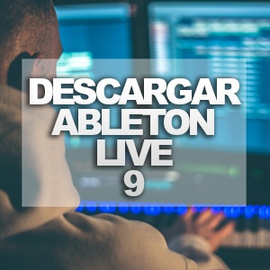 miniatura DESCARGAR ABLETON LIVE 9