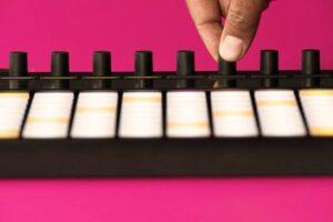 codificadores-ableton-push